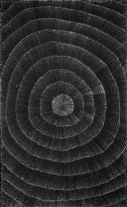Sale 8288A - Lot 14 - Lily Kelly Napangardi (1948 - ) - Rockholes 155 x 95cm