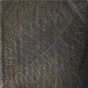 Sale 8938 - Lot 587 - Nancy Petyarre (1938 - ) - Untitled, 2007 139 x140 cm