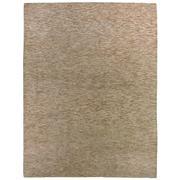 Sale 8870C - Lot 85 - Nepal Tashi Abrash Stripes Carpet in Tibetan Highland Wool, 400x300cm