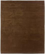 Sale 8870C - Lot 88 - Nepal Jan Kath Vario Carpet in Tibetan Highland Wool & Chinese Silk, 300x250cm