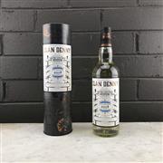 Sale 8950W - Lot 54 - 1x 2008 Clan Denny Bunnahabhain Distillery Single Cask Islay Single Malt Scotch Whisky - one of 245 bottles, 48% ABV, 700ml in can...