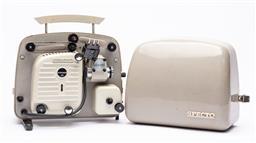 Sale 9170H - Lot 75 - A vintage Specto projector Windsor P5,