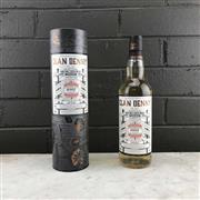 Sale 8950W - Lot 56 - 1x 2007 Clan Denny Craigellachie Distillery 10YO Single Cask Speyside Single Malt Scotch Whisky - one of 382 bottles, 48% ABV, 700...