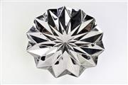Sale 8897 - Lot 24 - A Georg Jensen Bowl (Dia 38cm)
