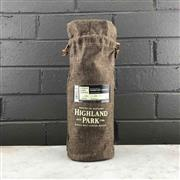 Sale 8911W - Lot 821 - 1x 2004 Highland Park 13YO Single Cask Series Single Malt Scotch Whisky - only 643 bottles produced, exclusively bottled for Frank...
