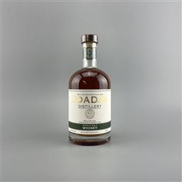 Sale 9250W - Lot 778 - Joadga Distillery Small Cask Aged Ex-Oloroso American Oak Cask Single Malt Australian Whisky - Batch no. 2, bottle no. 245, 48% ABV,...