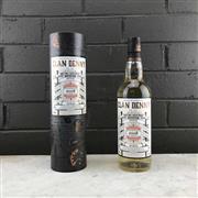 Sale 8950W - Lot 59 - 1x 2008 Clan Denny Speyburn Distillery 8YO Single Cask Speyside Single Malt Scotch Whisky - one of 407 bottles, 48% ABV, 700ml in...
