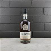 Sale 9062W - Lot 663 - Starward Whisky / New World Whisky Distillery Projects - Ginger Beer Cask Whisky #4 Single Malt Australian Whisky - one of only 12...