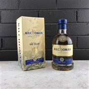 Sale 8950W - Lot 76 - 1x Kilchoman 100% Islay - 5th Edition Islay Single Malt Scotch Whisky - limited edition release, 50% ABV, 700ml in box