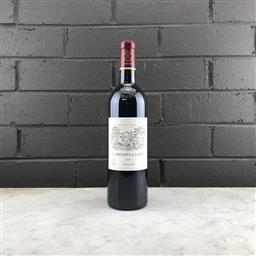 Sale 9109W - Lot 811 - 2010 Carruades de Lafite, Pauillac - second wine of Chateau Lafite-Rothschild