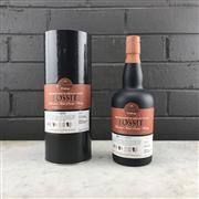 Sale 8996W - Lot 742 - 1x The Lost Distillery Company Lossit - Archivist Selection 15-18YO Blended Islay Malt Scotch Whisky - batch no. 2/i, bottle no. 9...