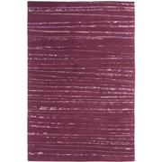Sale 9020C - Lot 8 - Nepal Jan Kath Natural Stripes Carpet, 200x300cm, Tibetan Highland Wool