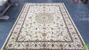 Sale 8347 - Lot 1029 - Turkish Carpet (240 x 330cm)