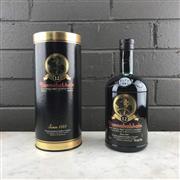 Sale 8950W - Lot 79 - 1x Bunnahabhain Distillery 12YO Islay Single Malt Scotch Whisky - 40% ABV, 700ml in canister
