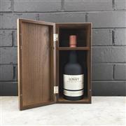 Sale 9017W - Lot 74 - The Lost Distillery Co. Lossit - Vintage Selection 25+YO Blended Islay Malt Scotch Whisky - batch no. 002, bottle no. 259/630, 46%...