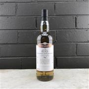Sale 8996W - Lot 749 - 1x 2009 Small Batch Whisky Collection Ben Nevis Distillery 9YO Oloroso Cask Highland Single Malt Scotch Whisky - 64.5% ABV, 700ml,...