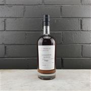 Sale 9062W - Lot 662 - Starward Whisky / New World Whisky Distillery Projects - Ginger Beer Cask Whisky #3 Single Malt Australian Whisky - bottle no. 151...