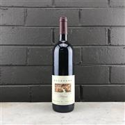 Sale 8987 - Lot 666 - 1x 1998 Rockford Basket Press Shiraz, Barossa Valley - purchased at release, removed from original box