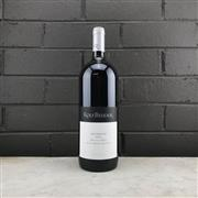 Sale 9905Z - Lot 332 - 1x 2005 Rolf Binder Heinrich Shiraz Mataro Grenache, Barossa Valley - 1500ml magnum
