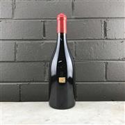 Sale 8970 - Lot 664 - 1x 2003 Bass Phillip Wines Reserve Pinot Noir, Gippsland