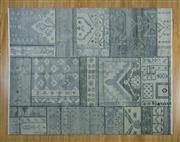 Sale 8372C - Lot 63 - An Afghan Chobi, 302 x 241cm
