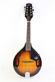 Sale 8844O - Lot 507 - Gibson Epiphone Mandolin