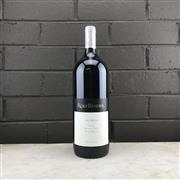 Sale 9905Z - Lot 334 - 1x 2006 Rolf Binder Hubris Shiraz Mataro, Barossa Valley - 1500ml magnum