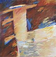 Sale 8750 - Lot 2001 - Artist Unknown - Untitled 170 x 170cm