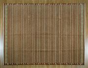 Sale 8372C - Lot 47 - An Afghan Chobi, 310 x 238cm
