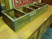 Sale 8661 - Lot 1012 - Vintage Nobel Dynamite Box