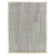Sale 9020C - Lot 22 - Nepal, Tie Dye Rug, 270x350cm, Tibetan Highland Wool