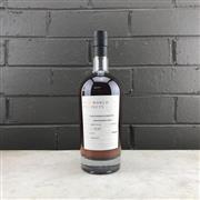 Sale 9062W - Lot 661 - Starward Whisky / New World Whisky Distillery Projects - Ginger Beer Cask Whisky #2 Single Malt Australian Whisky - bottle no. 375...