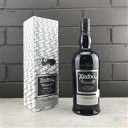 Sale 9062W - Lot 638 - Ardbeg Distillery Blaaack Islay Single Malt Scotch Whisky - Committee 20th Anniversary 2020 Limited Edition, 46% ABV, 700ml in box