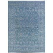 Sale 8971C - Lot 4 - Afghan Bamyan Carpet, 340x240cm, Handspun Wool