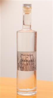 Sale 8891H - Lot 90 - A bottle of Chamarel Rhum Agricole 50cl