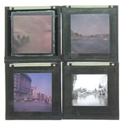 Sale 8387 - Lot 32 - Early Colour Slides of Sydney & Surrounding Areas