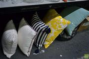 Sale 8582 - Lot 2487 - Collection of Cushions & Covers