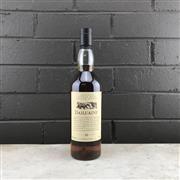 Sale 9017W - Lot 98 - Dailuaine Distillery 16YO Speyside Single Malt Scotch Whisky - 43% ABV, 700ml