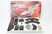 Sale 8405 - Lot 17 - Aurora AFX Thunderloop Thriller Kit In Box