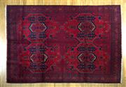 Sale 8372C - Lot 67 - An Afghan Khal Mohammadi, 300 x 200cm