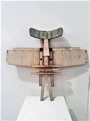 Sale 9061 - Lot 2023 - Martin Corbin, Condor,