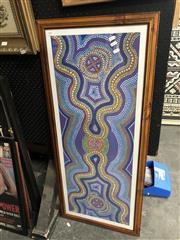 Sale 8841 - Lot 2080 - Decorative Print