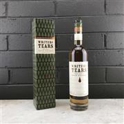 Sale 8996W - Lot 724 - 1x Writers Tears Whiskey Co. Pot Still Irish Whiskey - 40% ABV, 700ml in box