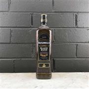 Sale 8996W - Lot 761 - 1x Bushmills Black Bush Sherry Cask Irish Whiskey - 40% ABV, 700ml