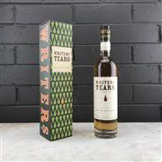 Sale 8996W - Lot 747 - 1x Writers Tears Whiskey Co. Copper Pot Still Irish Whiskey - 40% ABV, 700ml in box