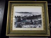 Sale 8417T - Lot 2064 - Bondi Bay, Long Time Ago