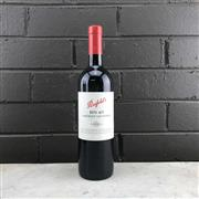 Sale 8987 - Lot 660 - 1x 2001 Penfolds Bin 407 Cabernet Sauvignon, South Australia