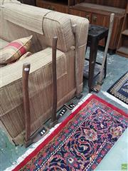 Sale 8601 - Lot 1550 - Collection of Four Vintage Matics