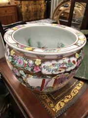 Sale 8822 - Lot 1870 - A Chinese Jardinier