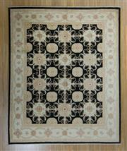 Sale 8717C - Lot 11 - Afghan Chobi 387cm x 244cm